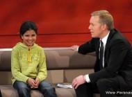 دختری که در ۱۰ سالگی طلاق گرفت!! + عکس