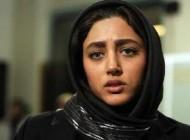 انتشار فیلم گلشیفته فراهانی پس از 10 سال + عکس