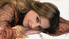 انتخاب زیباترین دختر عراقی + عکس