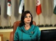 ولخرج ترین زنان دیکتاتورها در کشورهای عربی + عکس