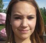 دختر ۱۴ ساله ۶ روز پس از تزریق هرویین درگذشت +عکس