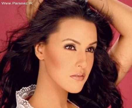 معروف ترین زنان زیبای بالیوود که ابتدا مدل بودن + عکس