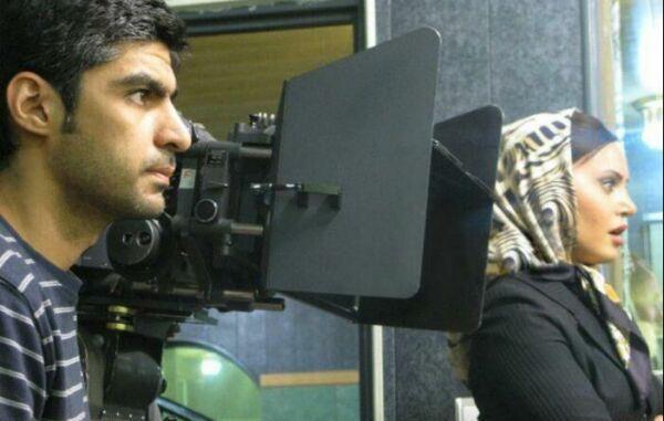 عکس های جدید الناز شاکردوست و محمدرضا گلزار