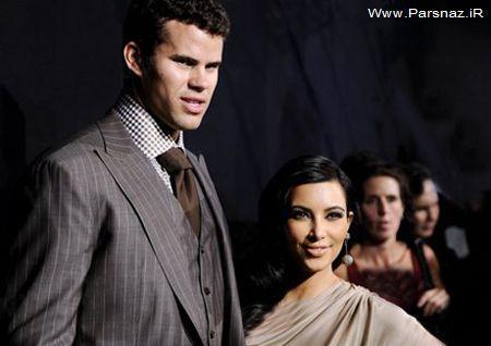 ازدواج های هالیوودی که همه را شوکه کرده اند + عکس