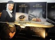 عکس هایی از مهمانداران زن شرکت های هواپیمایی کشورها