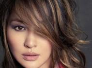 سوپر مدل معروف گرانترین مشاور تبلیغاتی هنگ کنگ شد