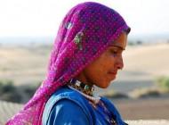کجا می توان وفادارترین زن جهان را پیدا کرد + عکس