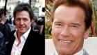 بازیگران معروف که بیشترین حاشیه را در هالیوود دارند + عکس