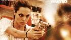 زنان مشهور که در فیلمهای اکشن چیزی از مردان کم ندارند