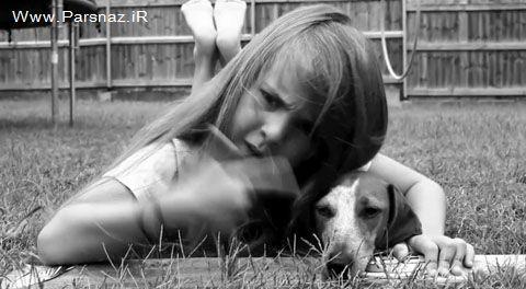 غوغایی که موزیک ویدیو این دختر در اینترنت به پا کرد!! +عکس