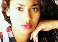 خودکشی عجیب و وحشتناک دختر 16 ساله + عکس