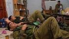 تجاوز افسر ارتش رژیم صهیونیستی به 400 دختر جوان! +عکس