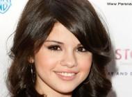 خواننده مشهور زن تمام طرفدارانش را فرا خواند + عکس
