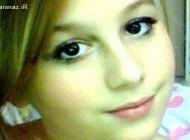 مرگ عجیب و ناگهانی دختر نوجوان در مدرسه!! + عکس
