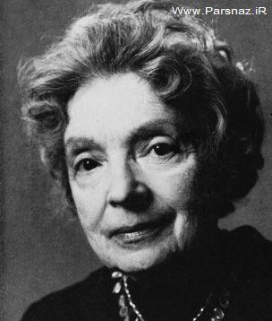 تنها زنی كه دو بار موفق به دریافت جایزه نوبل شده است