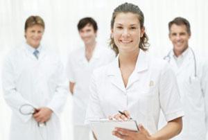 www.parsnaz.ir - چرا در زنان بیشتر از مردان به عفونت ادراری مبتلا می شوند؟