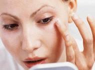 بهترین و مهم ترین ضد آفتاب طبیعی را می شناسید؟
