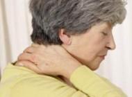 چگونه از گرفتگی و درد عضلات جلوگیری كنیم؟