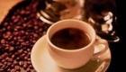 آیا قهوه شما را عصبانی می کند؟