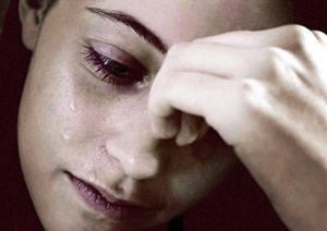 www.parsnaz.ir - به نظر شما افسردگی بر روی چه نقاطی از بدن تاثیر می گذارد