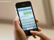 10 گوشی پرفروش در شروع سال ۲۰۱۲ معرفی شدند