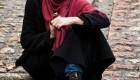 دو خانم بازیگر ایرانی سینما از مد و لباس میگویند + عکس