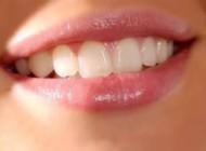 هشت باور غلط درباره دندان ها که باید بدانید