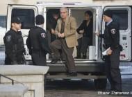 قتل 3 دختر به علت پوشش نامناسب در پارتی های شبانه