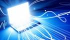 سرعت اینترنت در کشور کره جنوبی از آمریکا بیشتر است