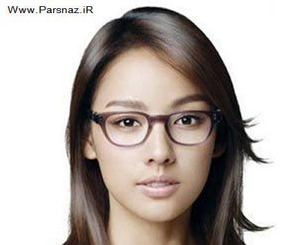 جذاب ترین و معروف ترین بازیگرهای کره ای + عکس