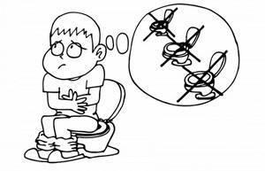 www.parsnaz.ir - روش های مهم درمانی در یبوست