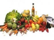 نه ماده غذایی معجزه آسا برای کم کردن وزن بدون نیاز به رژیم