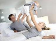 چرا رابطه زناشویی بعد از ورود اولین فرزند افت میکند؟
