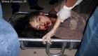 جعلی بودن خبر قتل دختر هرزه مصری!! + عکس