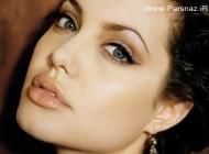 خداحافظی آنجلینا جولی از بازیگری و فعالیت به عنوان کارگردان