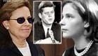 افشای رابطه نامشروع کندی با دختر 19 ساله!! + عکس