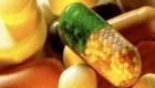 تاثیرات خطرناک داروهای گیاهی لاغرکننده را جدی بگیرید