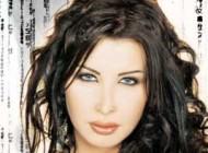 ممانعت از ورود 4 خواننده زن معروف عرب به تونس + عکس