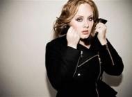 این خواننده زن مشهور هالیوودی را بهتر بشناسید + عکس