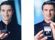 چهره آقایان از دید خانم ها قبل و بعد از خواستگاری + عکس