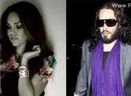 بازیگر مرد بعد جدایی از کتی پری با دختر مکزیکی رابطه دارد