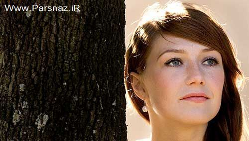 عکسهای زیباترین و جذابترین زنان منتخب جهان در سال 2012