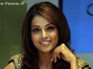 تصمیم جنجالی ترین بازیگر زن بالیوود درباره عشق!! + عکس