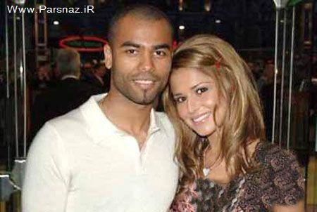 www.tafrihi.com - بازیگران معروف جهان که پنهانی ازدواج کردند + عکس