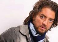 بازیگر معروف بهرام رادان در لباس شیطان پرستان + عکس