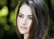 هفت اشتباهات مهم دختران مجرد چیست؟