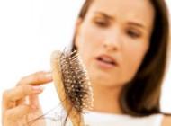 ارتباط مهم سوء تغذیه پروتئینی با ریزش مو!!