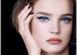 این دختر زیبا و جذاب ، سیندرلای روسیه شد!! + عکس