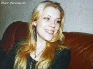 سهل انگاری اورژانس باعث فوت یک دختر جوان و زیبا شد