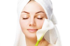 www.parsnaz.ir - 11 نکات مهم برای داشتن بهترین پوست